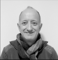 Bernard Vivens